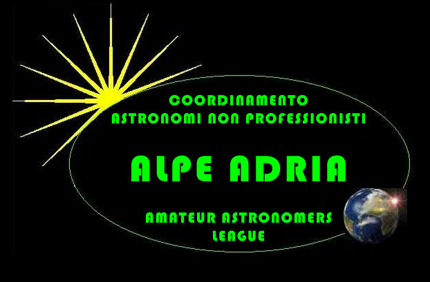 alpe_adria