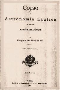 eugen_jelcic_astronomska_navigacija_1