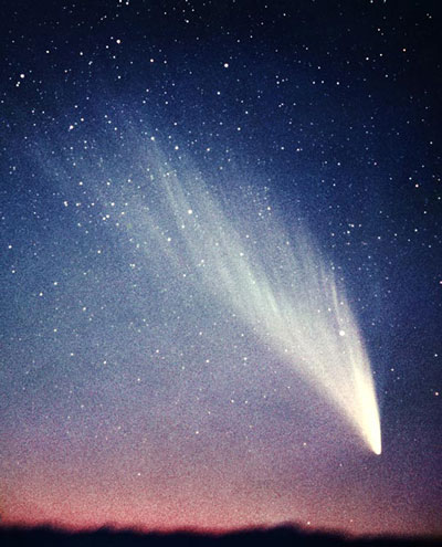 komet-west