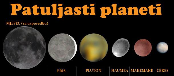 patuljasti-planeti