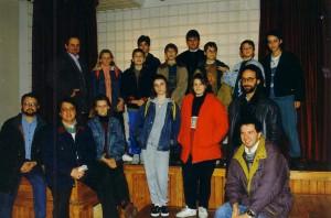 skupstina_1994