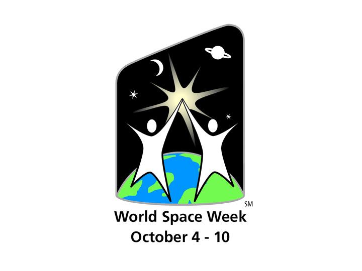 space_week_logo