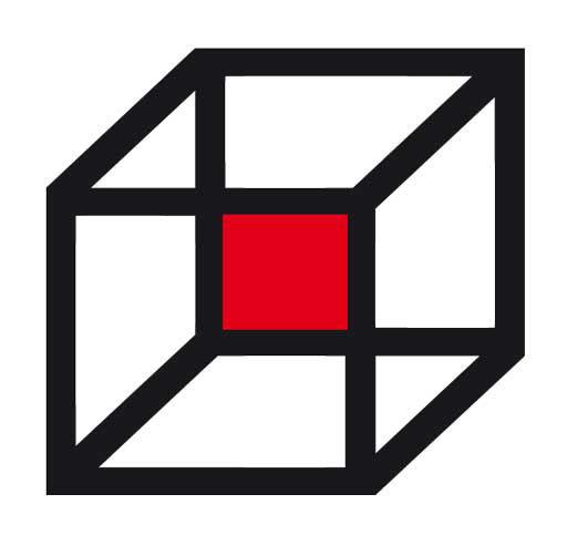 Pingvin_HZTK_logo_uspravni