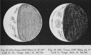 Venera_15_03_1897