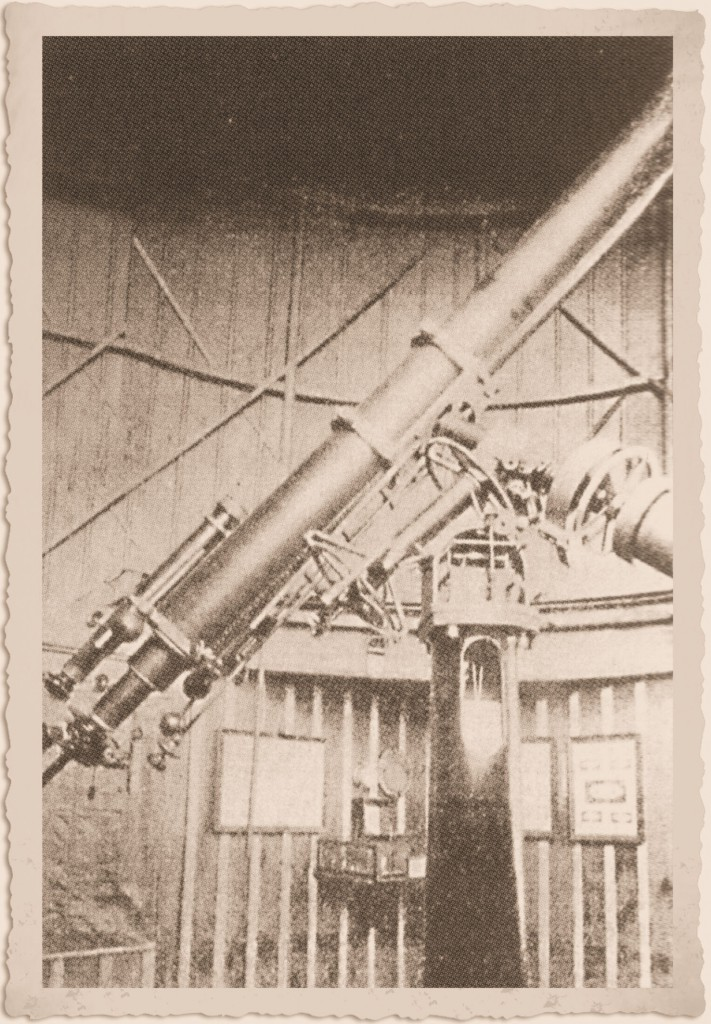 teleskop_fotka