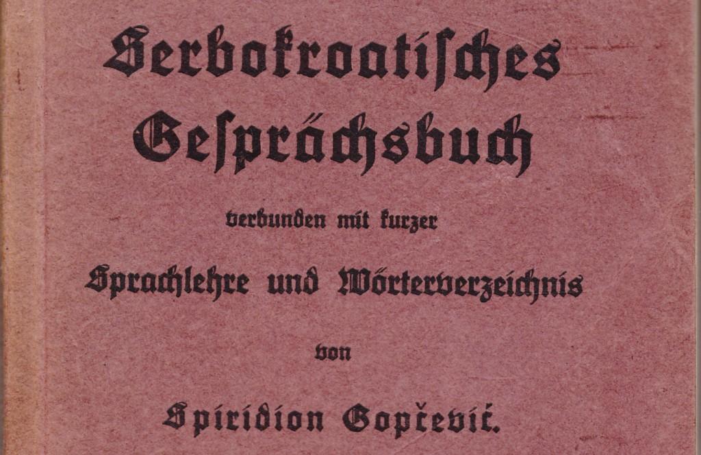 Gopcevicev_rjecnik_1920