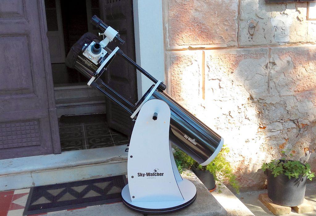 2016_09_08_novi_teleskop